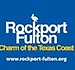 Rockport-Fulton Chamber of Commerce  & Visitor Center