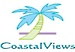 Coastal Views Vacation Rentals