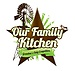 Our Family Kitchen Inc