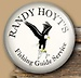 Randy Hoyt Guide Service