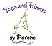 Yoga & Fitness By Dorene