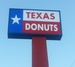 Texas Donuts