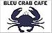 Bleu Crab Cafe