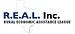 REAL Rural Economic Assistance League Inc.