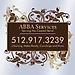 ABBA Services
