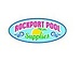 Rockport Pool Supplies, LLC