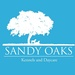 Sandy Oaks Kennels