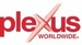 Plexus Worldwide - Betty Adams, Ambassador