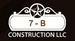 7-B Construction, LLC