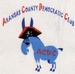 Aransas County Democratic Club