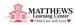 Matthews Learning Center