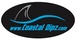Coastal Dipz, LLC
