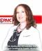 Dr. Katharine McNamara - Family Medicine with CRMC