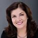 Amelia Lopez Consulting LLC.