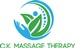 C.K. Massage Therapy