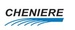 Cheniere Energy~SILVER LEVEL SPONSOR