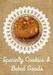Dough-Liciously Bakery & Bistro