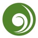 Koru Hearing, Inc.
