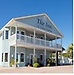 Inn At Fulton Harbor, The