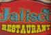 Jalisco Restaurant (Opening Soon)