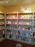 Gallery Image brochures.jpg