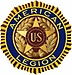 American Legion Post 363
