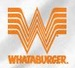 Whataburger, Inc.