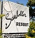 Sandollar Resort Motel (Opening Soon)