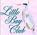 Little Bay Club