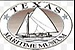 Texas Maritime Museum Assc Inc