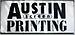 Austin Screen Printing