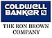 Coldwell Banker - The Ron Brown Company