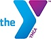 Salt Fork YMCA