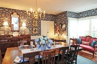 Gallery Image dining%20room.jpg