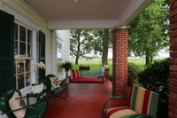 Gallery Image porch%20swing%202.jpg