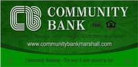 Gallery Image community%20bank%20cover.jpg