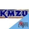 KMZU/KRLI  Radio