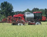 Heartland Agri-Supply | Agricultural Services | Farm Equipment
