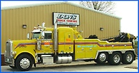 Gallery Image don'struck_270314-090038.jpg