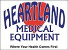 Heartland Medical Equipment