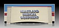 Gallery Image heartland%20med1.jpg