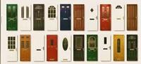 Gallery Image doors.jpg