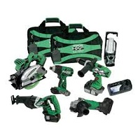 Gallery Image hitachi%20tools.jpg