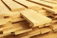 Gallery Image lumber.jpg