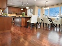 Gallery Image wood%20flooring.jpg