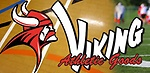 Viking Athletic Goods, Inc.