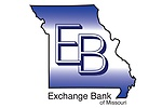 Exchange Bank of Missouri
