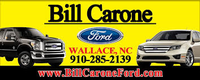 Gallery Image bill%20carone.png