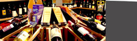 Gallery Image wine.png