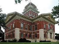 Gallery Image courthouse%202.jpg
